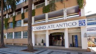 Casino Atlantico