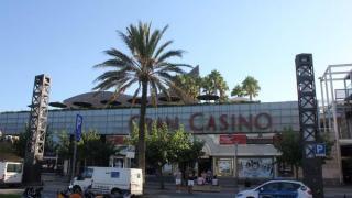 Casino Barcelona
