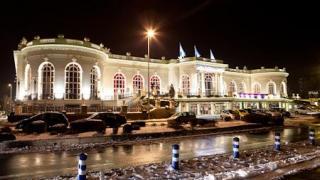 Casino Deauville2