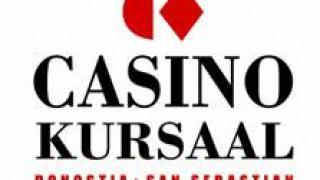 Casino Kursaal2