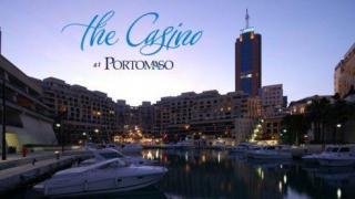 Casino Portomaso Malta