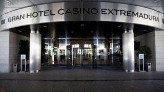 Casino de Extremadura