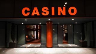Casino de Ibiza3