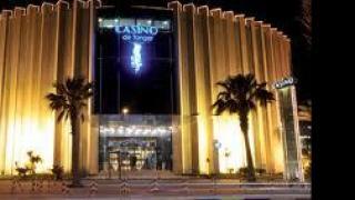 Casino de Tanger