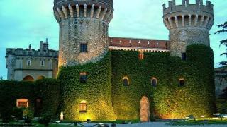 Castell de Peralada2