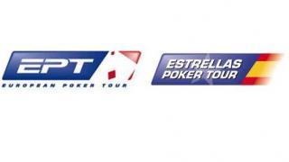 EPT ESPT