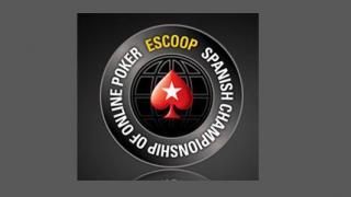 ESCOOP 2012