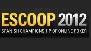 ESCOOP Final