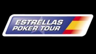 Estrellas Poker Tour