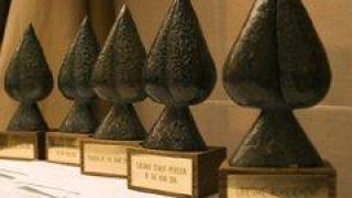 European Poker Awards2
