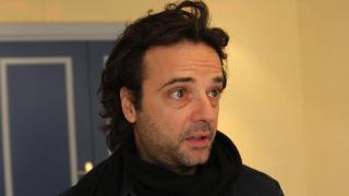 Fabrice Soulier Deauv
