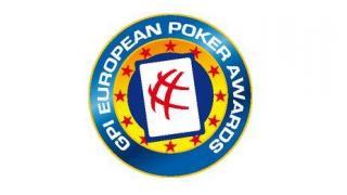 GPI European Poker Awards