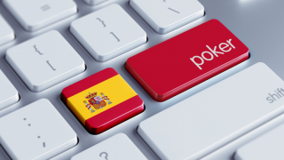 Gambling Regulations in Spain