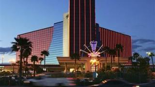 Hotel Rio Casino