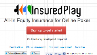 Insuredplay1