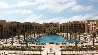 Magazan Beach Resort
