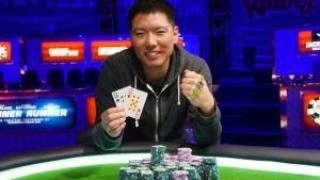 Millionaire maker Winner 300x199