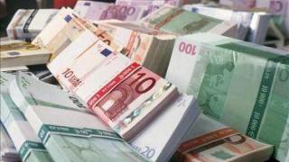 Millones de Euros