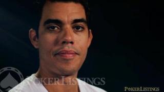 Nathan Williams Video