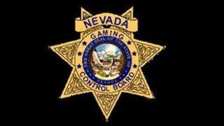 Nevada online