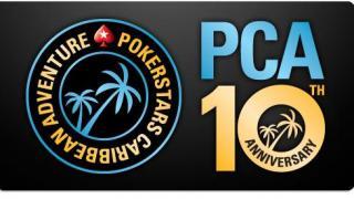 PCA 2013