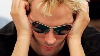 Pensando Poker