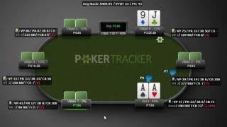 Free hud poker mac procter and gamble tide coupon