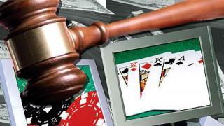 Poker ley 758190