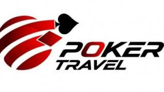 Poker Travel
