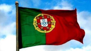 Portugal2