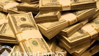 Presupuesto Poker