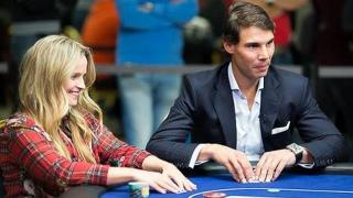 Rafa Fatima final pokerstars 644x2