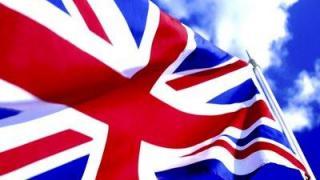 Reino Unido2