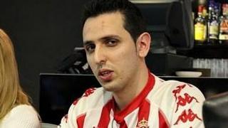 Sergio Ado