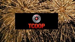 TCOOP Fin