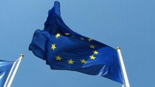 Union Europa