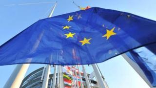 Union Europea 5