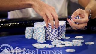 Varianza Poker
