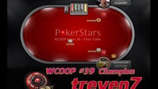 WCOOP 39 Miguel treven7 620x3