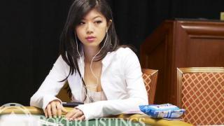 Xuan Liu4