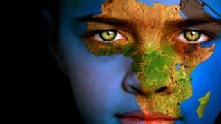 africa cara