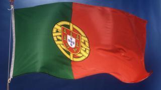 bandera portugal 3
