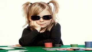 child poker3