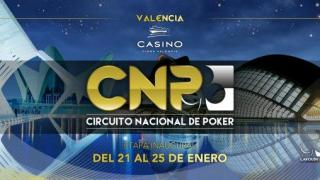 cnp valencia anuncio 60020150113044751