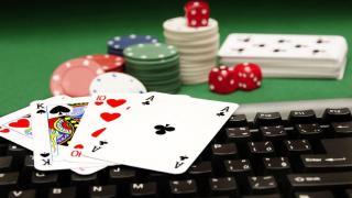 computer poker20