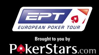 European Poker Tour