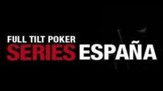 Full Tilt Poker Series