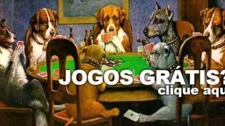 jogar poker gratis jogos de poker