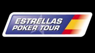 logo EstrellasPokerTour