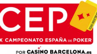 logo cep 2014 270